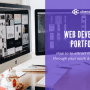 Web Developer Portfolio